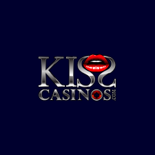 Kiss Casinos Review (2020)