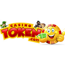 Casino Token Casino Review (2020)