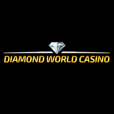 Diamond World Casino Review (2020)
