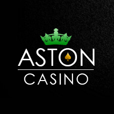 Aston Casino Review (2020)