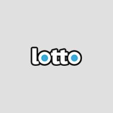 Lotto Casino Review (2020)