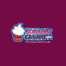 Scrummy Casino Review (2020)