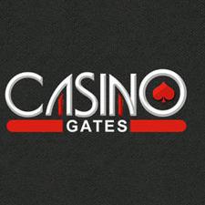 Casino Gates Casino Review (2020)