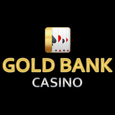 Gold Banks Casino Review (2020)