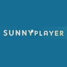 Sunny Player Casino Review (2020)