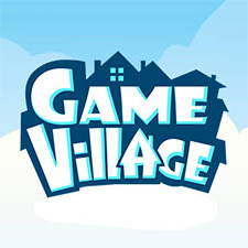Game Village Casino Review (2020)