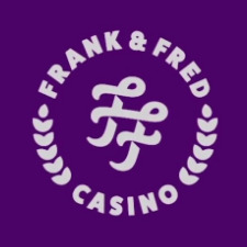 Frank Fred Casino Review (2020)