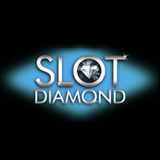 Slot Diamond Casino Review (2020)