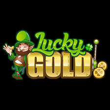 Lucky Gold Casino Review (2020)