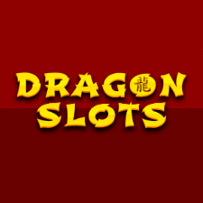 Dragon Slots Casino Review (2020)