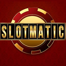 Slotomatic Casino Review (2020)