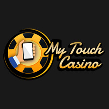 My Touch Casino Review (2020)