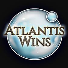 Atlantis Wins Casino Review (2020)
