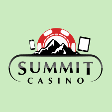 Summit Casino Review (2020)