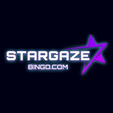 Stargaze Bingo Casino Review (2020)