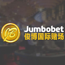 Jumbo Bet Casino Review (2020)