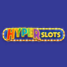 Hyper Slots Casino Review (2020)