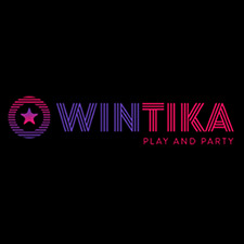 Wintika Casino Review (2020)