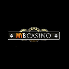 Myb Casino Review (2020)