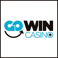 Gowin Casino Review (2020)