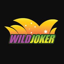 Wild Joker Casino Review (2020)
