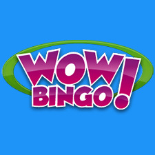 Wow Bingo Casino Review (2020)