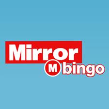Mirror Bingo Casino Review (2020)