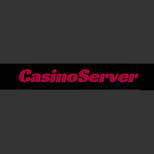 Casino Server Casino Review (2020)