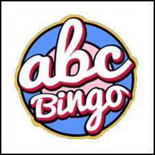 Abc Bingo Casino Review (2020)