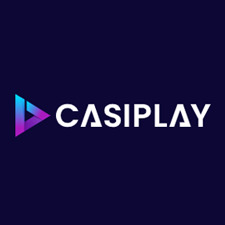 Casiplay Casino Review (2020)