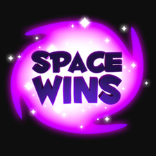 Space Wins Casino Review (2020)