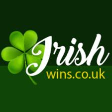 Irish Wins Casino Review (2020)