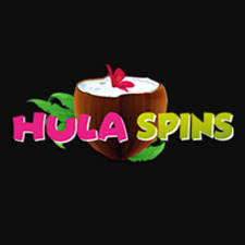 Hula Spins Casino Review (2020)