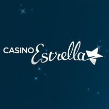 Casino Estrella Review (2020)