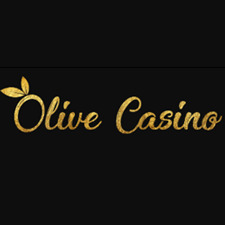 Olive Casino Review (2020)
