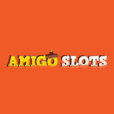 Amigo Slots Casino Review (2020)