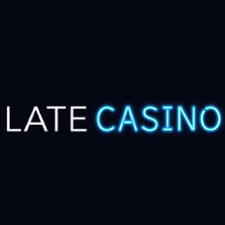Late Casino Review (2020)
