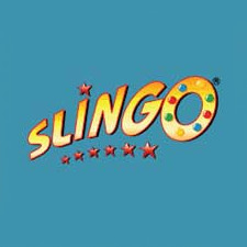 Slingo Casino Review (2020)