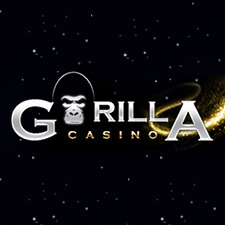 Gorilla Casino Review (2020)