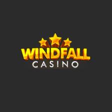 Windfall Casino Review (2020)