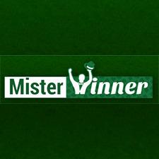 Misterwinner Casino Review (2020)