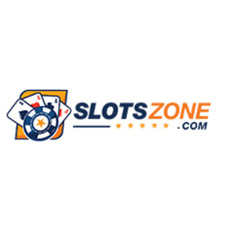 Slot Zone Casino Review (2020)