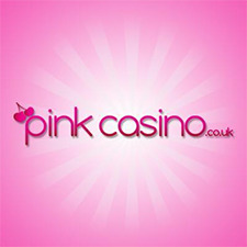 Pink Casino Review (2020)