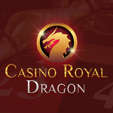 Casino Royal Dragon Review  2020