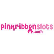 Pink Ribbon Slots Casino Review (2020)