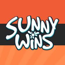 Sunny Wins Casino Review (2020)