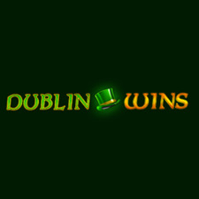Dublin Wins Casino Review (2020)