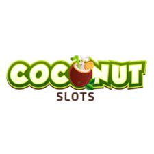 Coconut Slots Casino Review (2020)