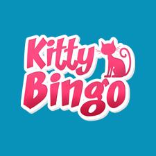Kitty Bingo Casino Review (2020)