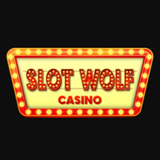 Slot Wolf Casino Review (2020)